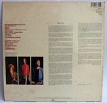The BeeGees - The Very Best Of The BeeGees