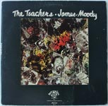 James Moody - The Teachers
