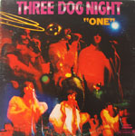 Three Dog Night - Three Dog Night