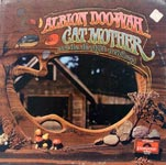 Cat Mother & The All Night Newsboys - Albion Doo-Wah...