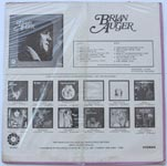 Brian Auger - Brian Auger