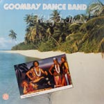 Goombay Dance Band - Holiday in Paradise