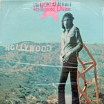 Thunderclap Newman - Hollywood Dream