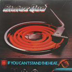 Status Quo - If You Can't Stand the Heat...