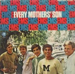Every Mothers' Son - Every Mothers' Son