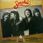 Smokie – The Very Best Of Smokie