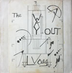L.Voag - The Way Out