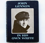 John Lennon - In His Own Write