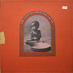 Various Artists - The Concert For Bangla Desh