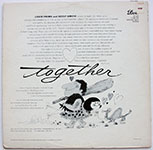 Louis Prima & Keely Smith - Together