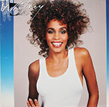 Whitney Houston - Whitney
