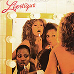 Lipstique - At The Discotheque