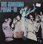 The Osmonds - Phase III