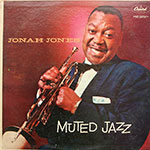 Jonah Jones - Muted Jazz