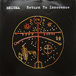 Enigma - Return To Innocence