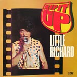 Little Richard - Rip It Up