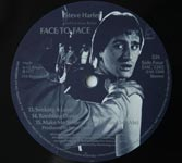 Steve Harley & Cockney Rebel - Face to Face: A Live Recording