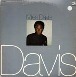 Miles Davis - Cookin' & Relaxin' with the Miles Davis Quintet
