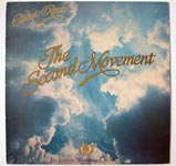 Classic Rock. The London Symphony Orchestra - The Second Movement