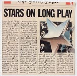Stars on 45 - Stars on Long Play