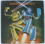 Munich Machine Introducing The Midnite Ladies