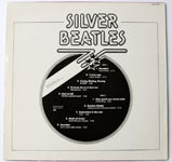 The Beatles - Silver Beatles (The Beatles 1961)