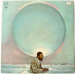 Thelonious Sphere Monk - Monk's Blues