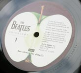 The Beatles - Anthology 1