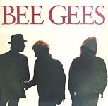 BEEGEES, THE