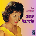 FRANCIS, CONNIE