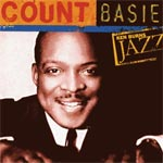 BASIE, COUNT