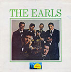 EARLS, THE