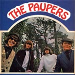PAUPERS, THE