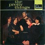 PRETTY THINGS, THE