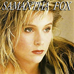 FOX, SAMANTHA